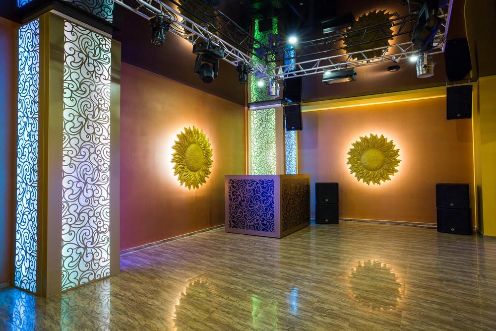 дизайн диско зала в доме культуры картинки каждой усадьбы были